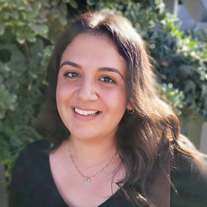 Andrea Aramabula