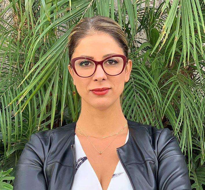 Dr.-Niki-Mostadim