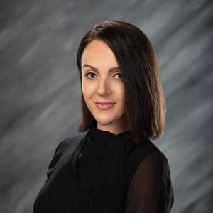 Dr. Kesjana Cake