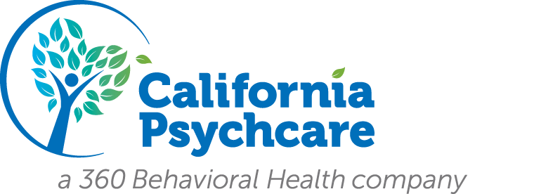 360 Behavioral Health California Psychcare